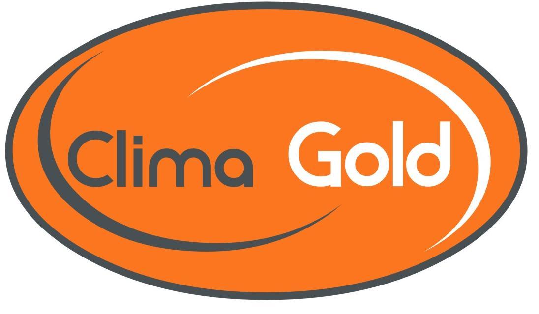 Clima Gold – кондиционер и вентиляция